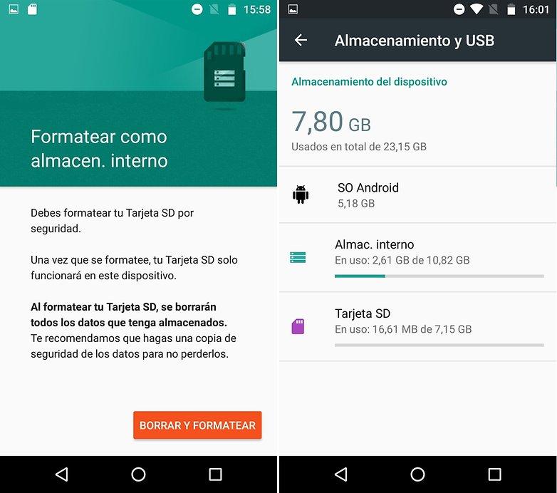 AndroidPIT ampliar memoria interna 03