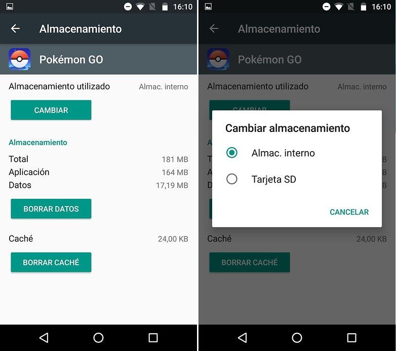 AndroidPIT ampliar memoria interna 04