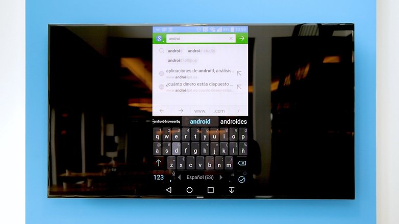 AndroidPIT miracast 03