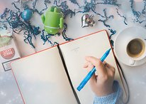 5 New year's resolutions every Android user should make