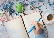 Cosas que deberías hacer con tu smartphone antes de Nochevieja