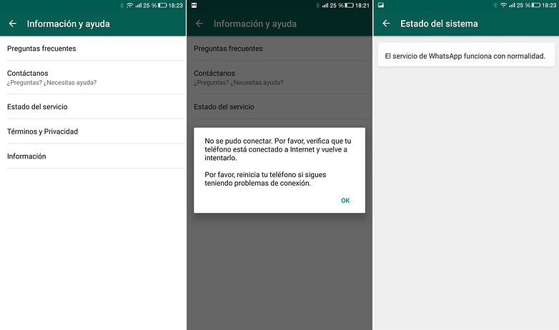 AndroidPIT problemas whatsapp 01