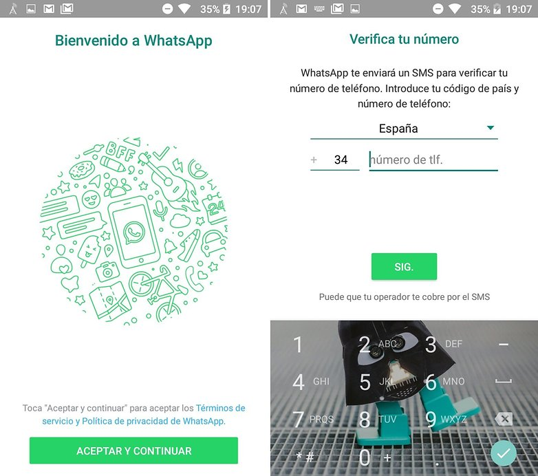 AndroidPIT problemas whatsapp 02