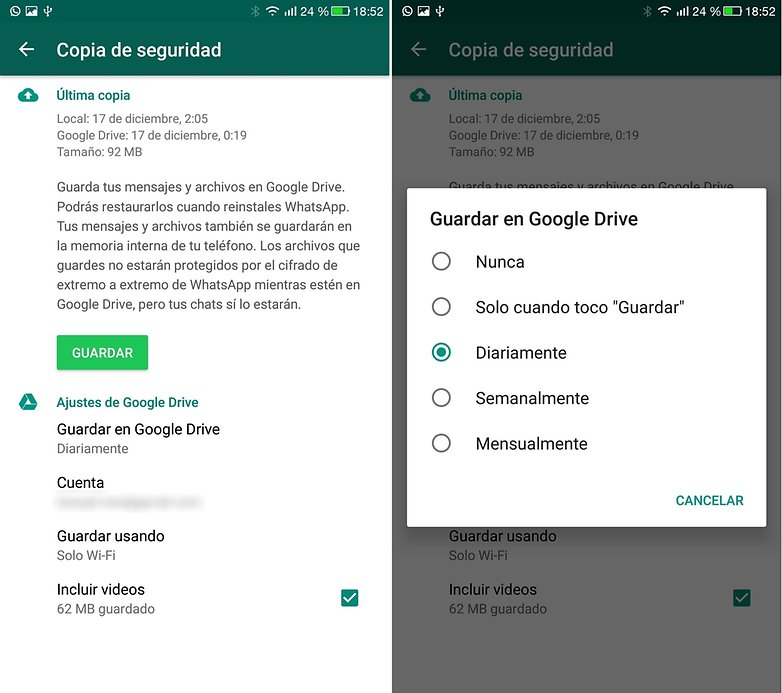 AndroidPIT problemas whatsapp 03