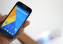 Samsung Galaxy S9 Mini : devons-nous y croire cette fois-ci ?