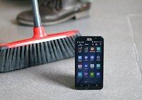 Quelques astuces pour nettoyer votre Android : cache, historique, fichiers, autres