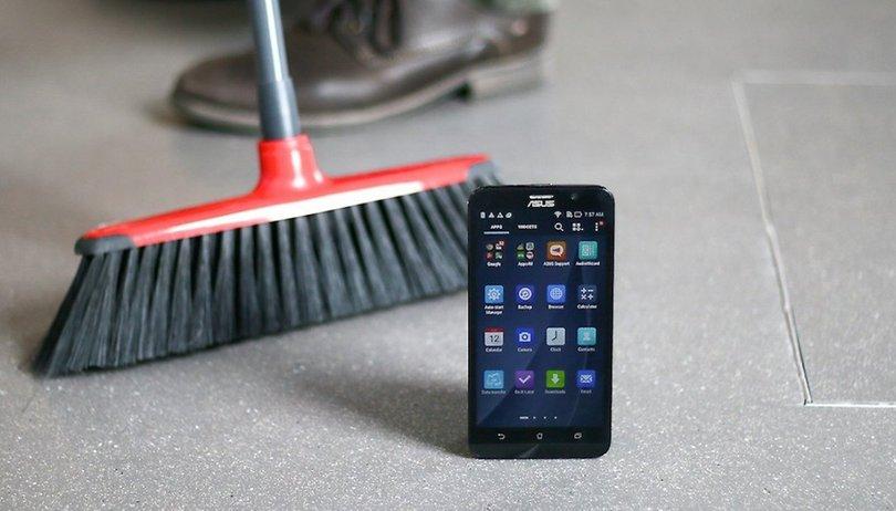 Clean Master vs CCleaner : lequel nettoie le mieux votre Android ?