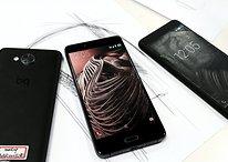 Come si costruisce uno smartphone? Per capirlo abbiamo fatto visita ad un produttore