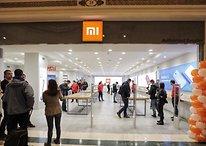 Xiaomi inaugura il suo primo negozio a Barcellona