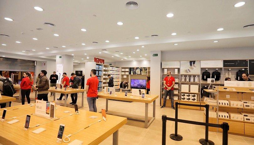 Xiaomi ha bisogno di voi: quale prodotto del brand vorreste in Italia?