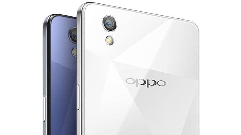Oppo mirror 5 04