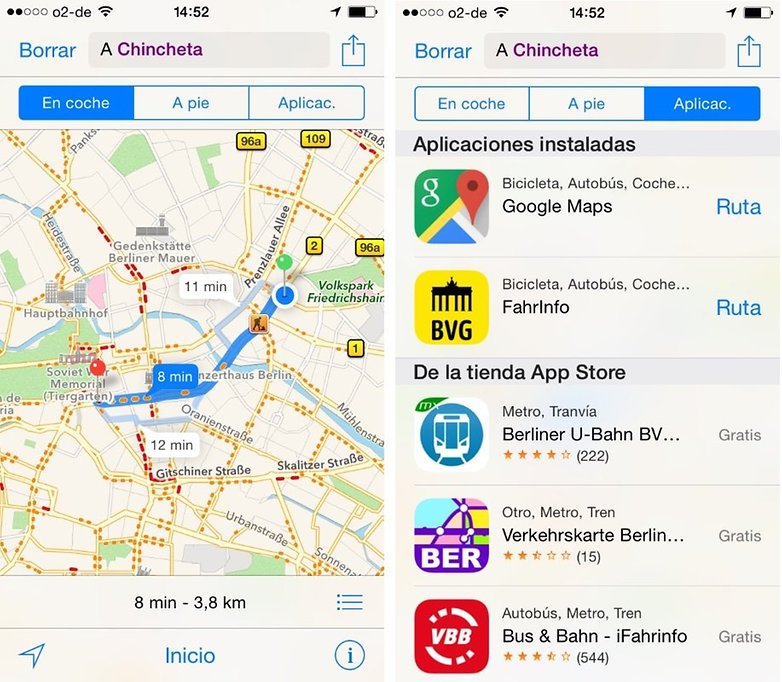 apple maps google maps 02