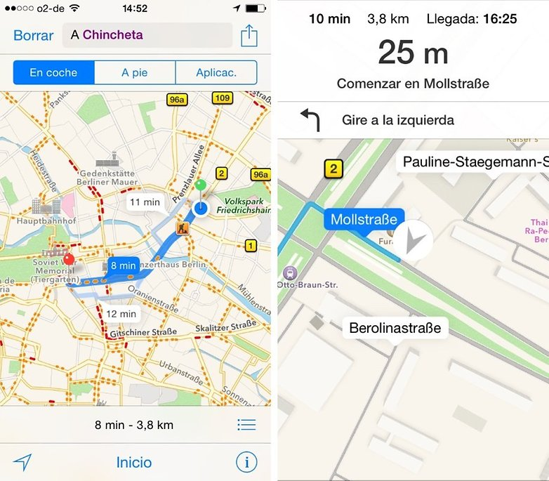 apple maps google maps 05
