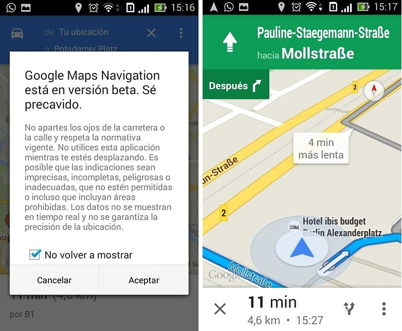 apple maps google maps 06