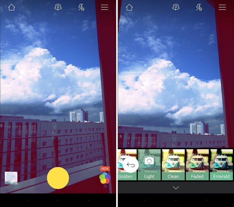 apps camara 360 03