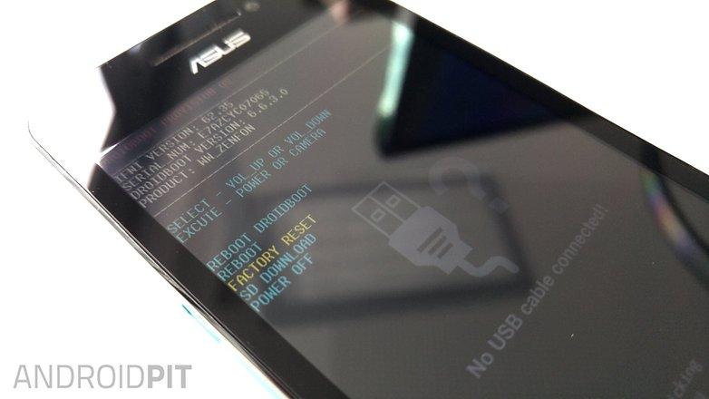 restaurar smartphone valores fabrica 03