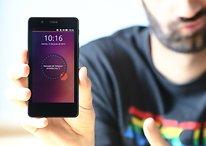 5 cosas de Ubuntu Touch que me gustaría ver en Android