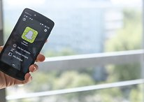 5 reasons to delete your Snapchat account