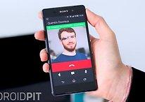 Tu operadora móvil podría bloquear las llamadas de WhatsApp
