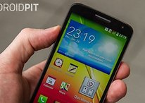 LG G2 Mini: tudo sobre as últimas atualizações do Android