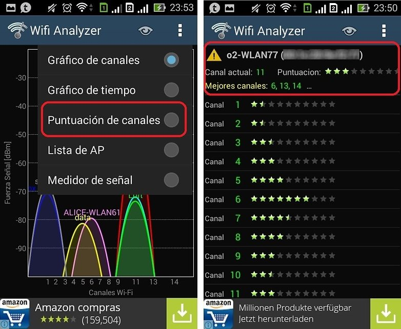 wifi analizer es 04