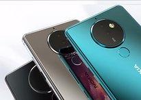 10 días para ver el Nokia X