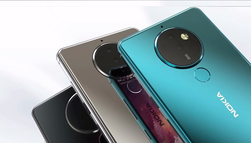 La serie regina di Nokia sta per tornare