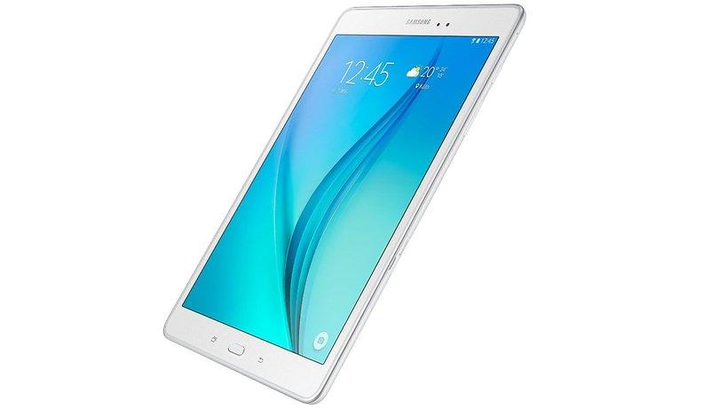Die neusten Deals: Samsung Galaxy Tab A für 199 Euro und weitere Angebote