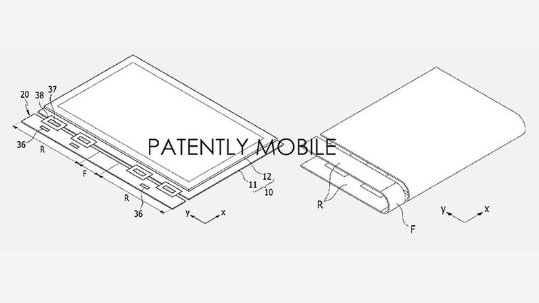 Samsung patent display 02