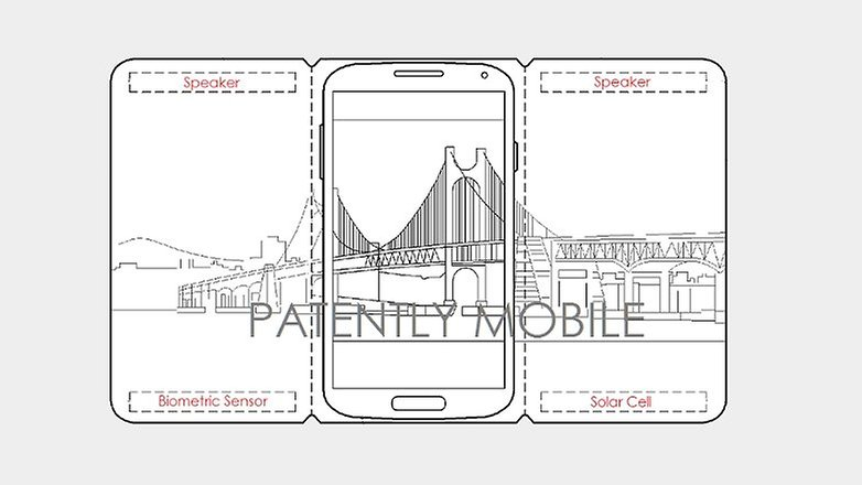 Samsung patent display 03