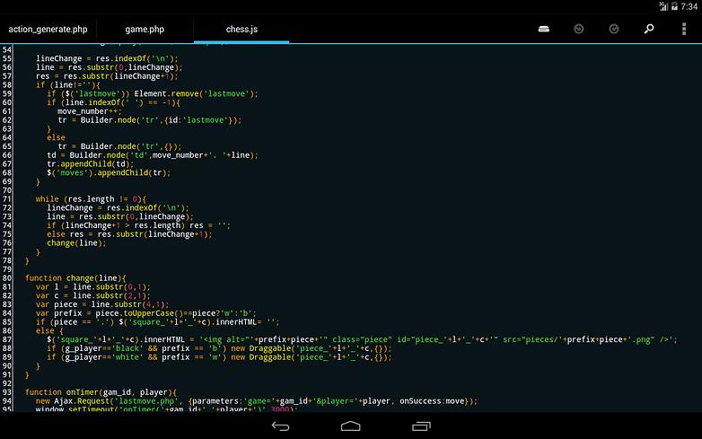 Programar 09