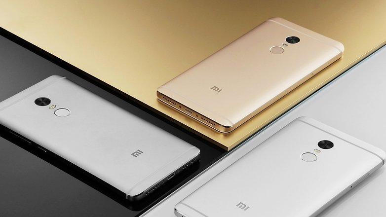 Xiaomi Redmi Note 4 01