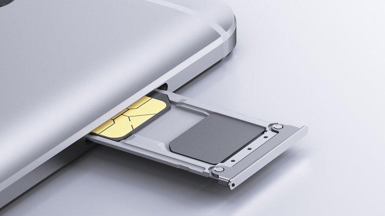 Xiaomi Redmi Note 4 03