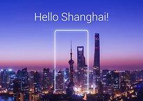 Xiaomi Mi Mix 2S: Keine Notch, dafür dynamisches Bokeh