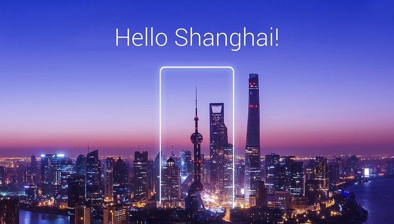 Xiaomi Mi MIX 2s: Características, especificaciones y precio