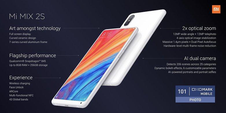 Xiaomi mi mix 2s 02