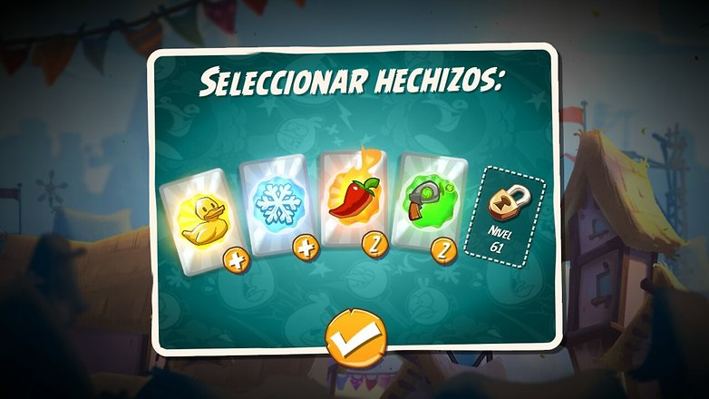 Angry birds 2 analisis 09