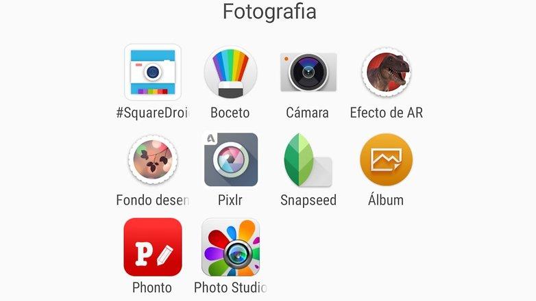 apps inaki