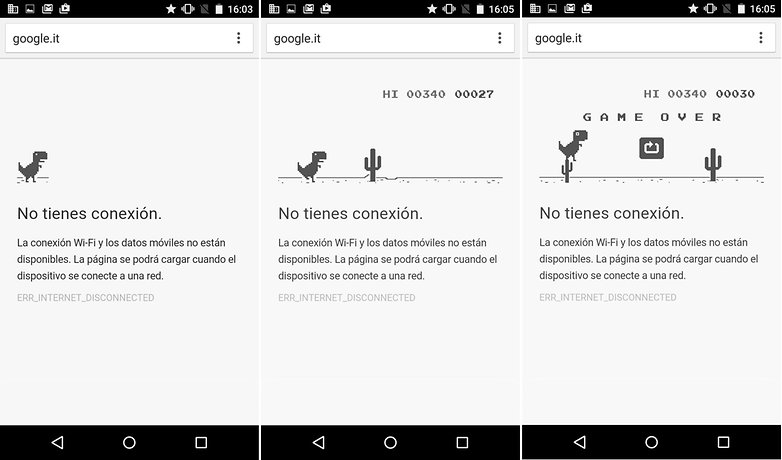 trucos android 02