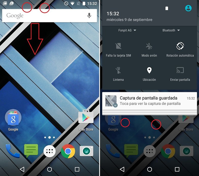 trucos android 04