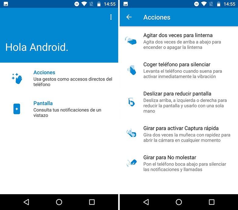 androidpit moto g4 trucos consejos 06