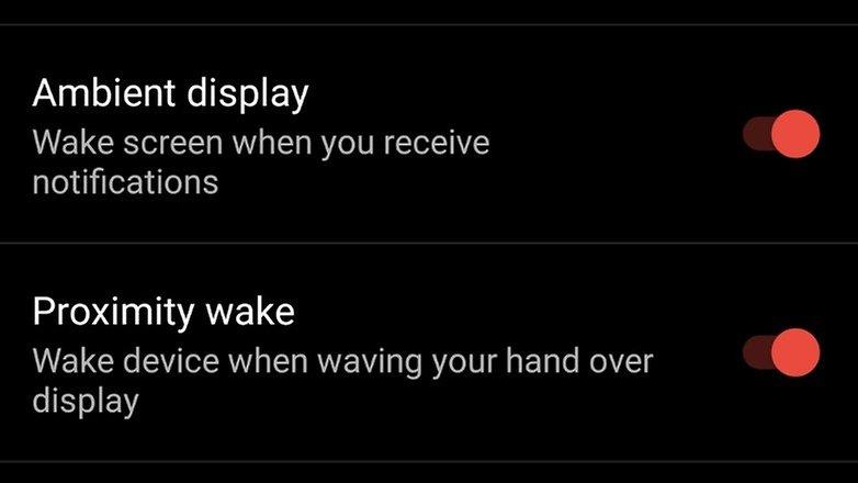 androidpit onplus 3 tips tricks 06