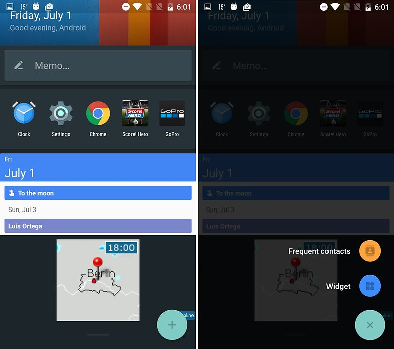 androidpit onplus 3 tips tricks 08
