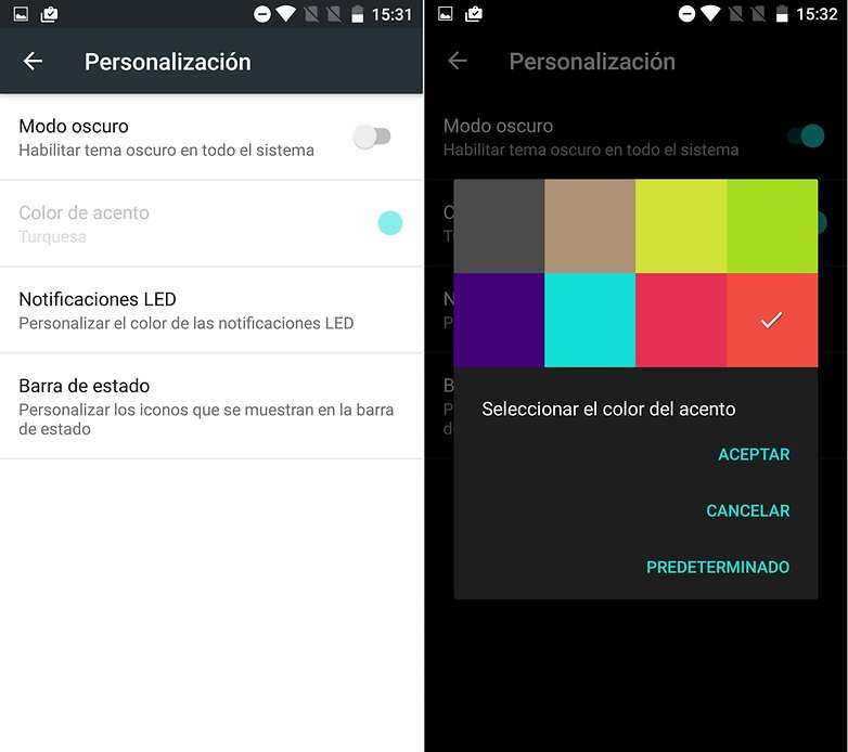 androidpit onplus 3 trucos 02
