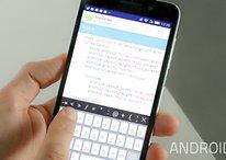 Imparate velocemente i linguaggi di programmazione con le migliori app Android