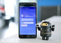 TeamViewer QuickSupport: Control remoto de Android