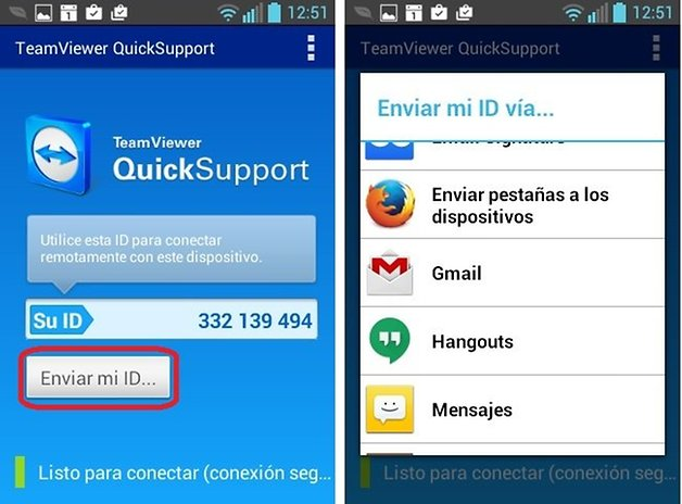 control remoto android 02