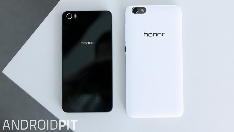 honor 4x vs honor 6 08