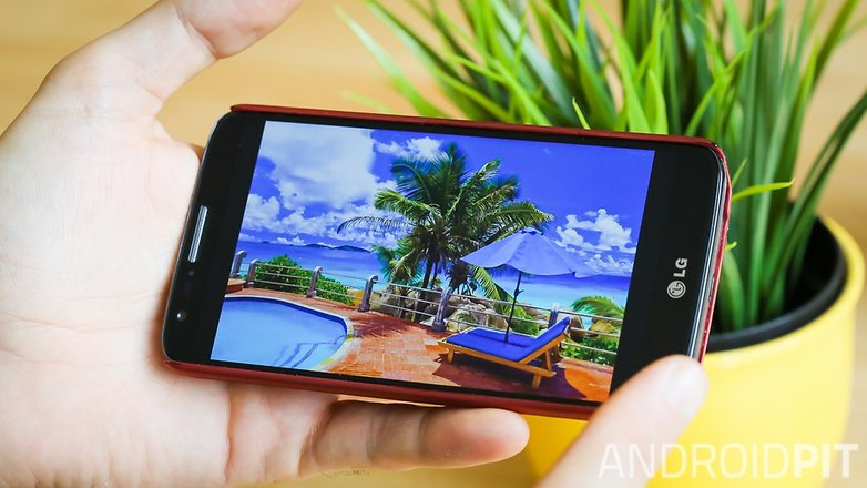hotel apps teaser