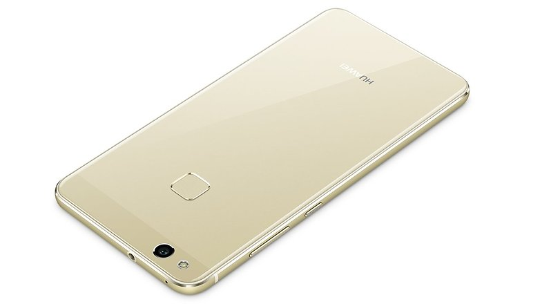 Huawei P10 Lite Price Release Date Specs And Rumors
